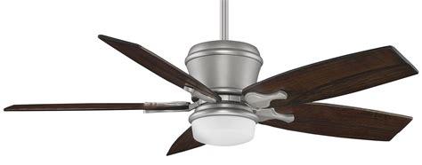 dc motor ceiling fan fanimation mad3260 sandella dc motor tropical ceiling fan