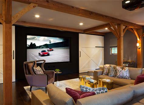 basement media room design ideas interior design ideas home bunch interior design ideas