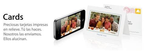 La Tan Gift Card - ya puedes descargar la nueva aplicaci 243 n cards nunca fue tan f 225 cil enviar una postal