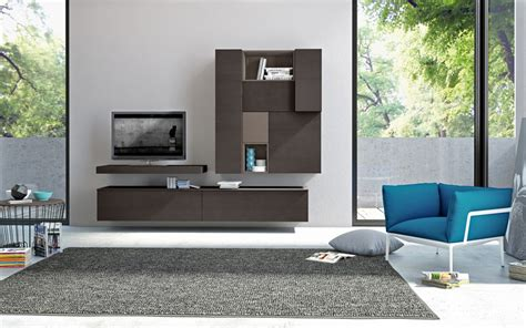 Wall Units For Living Room by Modern Living Room Wall Units With Storage Inspiration