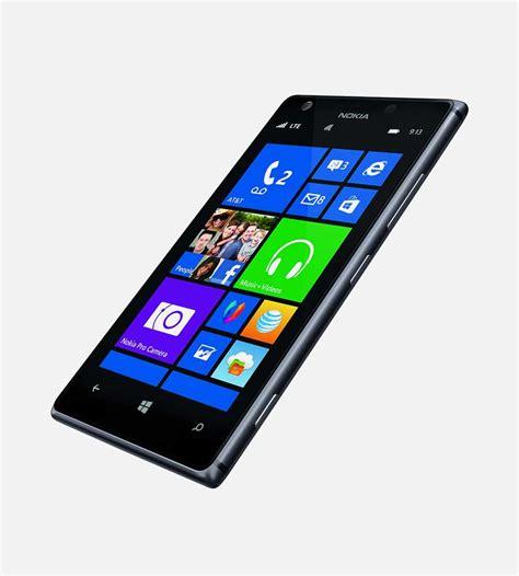 Nokia Lumia New nokia lumia 925 unlocked brand new mr aberthon