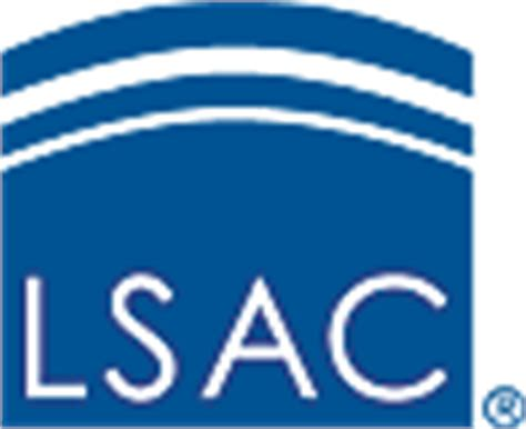Http Www Lsac Org Llm Application Process Requesting Welcome To Llm Account Access Llm Lsac Org