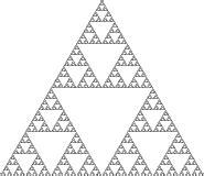 imagenes matematicas gif 30 gifs que te ense 241 an matem 225 ticas mejor que tu maestro