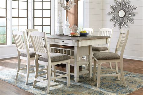 Hamlyn Dining Room Set 100 Hamlyn Dining Room Set Hamlyn Small Bookcase By