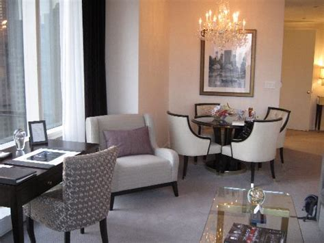 trump living room living room a picture of trump international hotel and