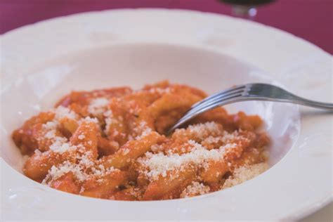 cours cuisine italienne cours de cuisine italienne 28 images les basiques