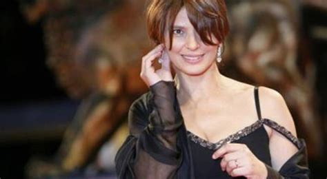 laura morante romeo e giulietta anche la morante nel cast di romeo and juliet film it
