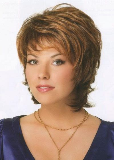 Hairstyles For Hair Loss by Hairstyles For 60 Hair Loss