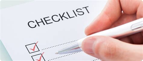 true comfort heating and cooling hvac tune up maintenance checklist service chions