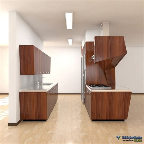 Arevalo Also Search For Pin By Christopher Arevalo On Modern Kitchen 3d Model Pinte