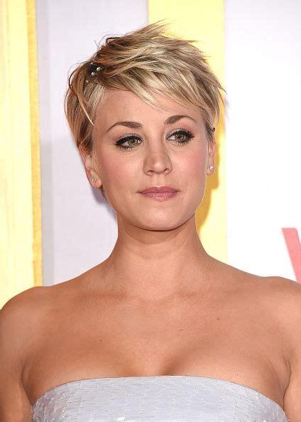 kaley cuoco sweeting haircut google search hair do big bang theory actress kaley cuoco new haircut google