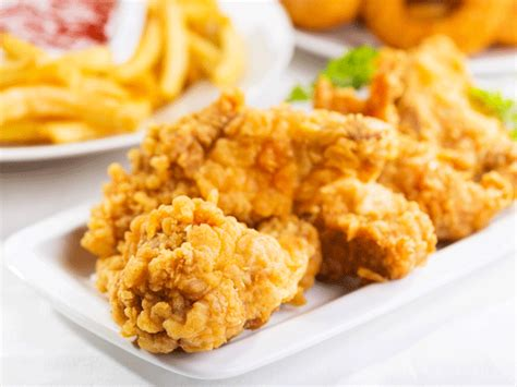 alimentos prohibidos para el c 10 alimentos prohibidos para prevenir la celulitis
