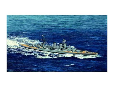 Trumpeter 05740 1 700 Scale Hms Battleship 1941 Plastic Assembly trumpeter 1 700 hms model kit 05740 163 24 29