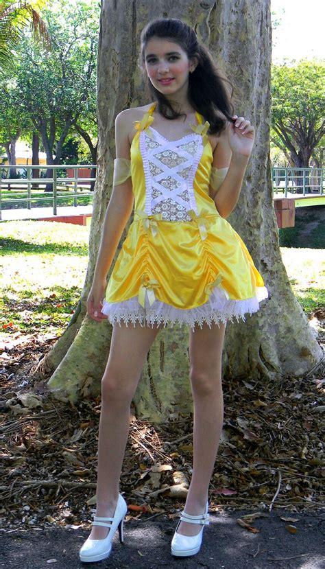tween schlafzimmermöbel princess costume for teenagers www imgkid