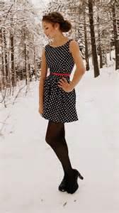 closet black tights black heels invest black and