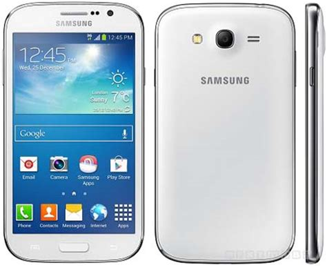 Samsung Grandneoduos samsung galaxy grand neo specifications features and price