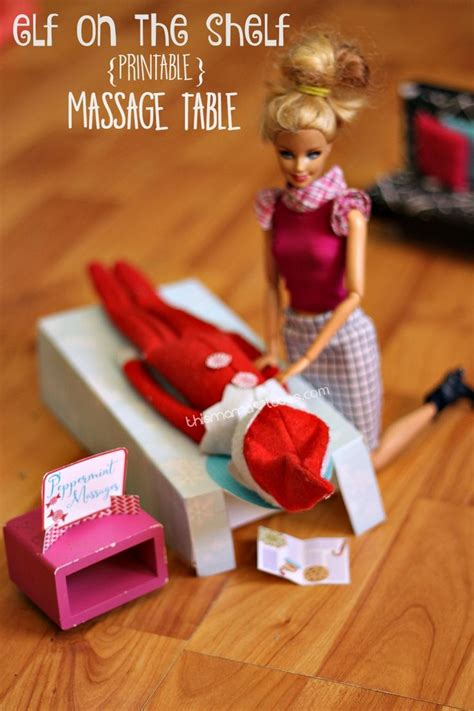 free printable elf rocket ship 195 best images about christmas elf printables products