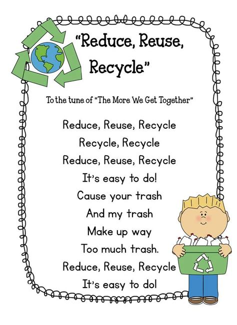 theme songs for kindergarten 181 best images about earth day preschool activities on