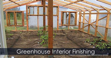 interior layout of a greenhouse greenhouse interior layout design plan diy greenhouse