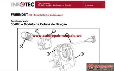 free auto repair manuals free auto repair diagrams service manual fiat freemont 2012 auto repair