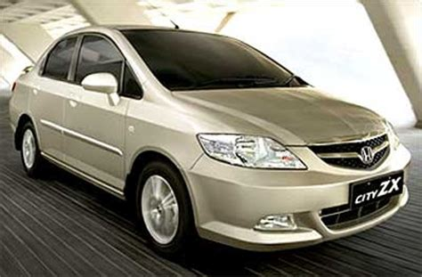 indian made cars aflaatoon indian made japanese cars