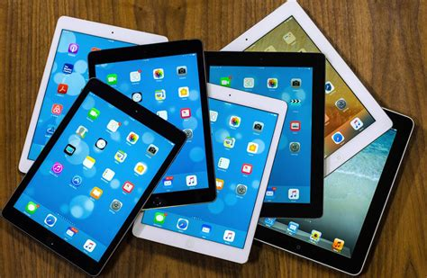 best price ipads is it time to upgrade your ipad probably not wsj