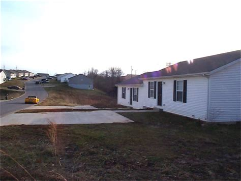 houses for rent mt sterling ky houses for rent mt sterling ky 28 images 5455 rd mt sterling ky 40353 realtor 174