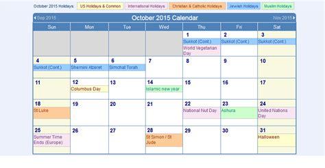 Calendar 2015 October India Calendar October 2015 India Calendar Template 2016