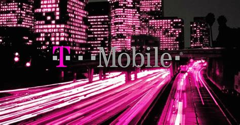 t mobile t mobile sprint merger may be saved with last minute