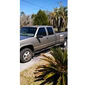 Chevrolet C/K Pickup 3500 For Sale / Page 8 Of 28 Find