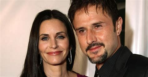 Lepaparazzi News Update Cox And David Arquette Up Rumors by Courteney Cox And David Arquette Split And He Says There