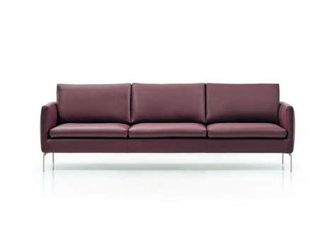divani da ufficio hopi divano divano da attesa divano contract divano