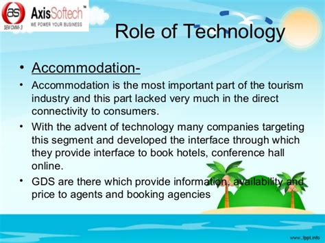 report on the production technology and uses of petroleum and its products classic reprint books of technology in travel tourism industry