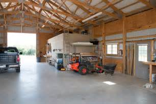 metal garage with living space video metal building garage w living quarters hq video