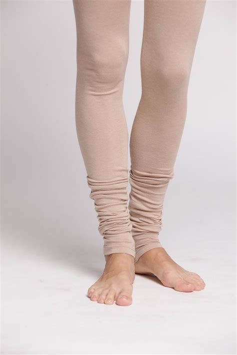 patterned cream tights special listing for danielle cashmere luxury tights