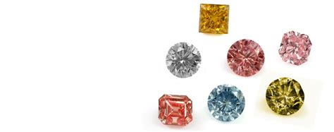 ashes to diamonds from diamonds immortalize a