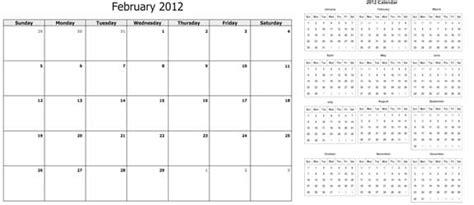 Typable Calendar Typable Calander Calendar Template 2016
