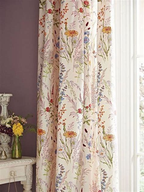 best ready made curtains uk ready made curtains our pick of the best housetohome co uk