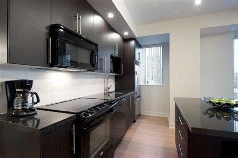appartment for rent in toronto downtown toronto apartment rental at james cooper mansion