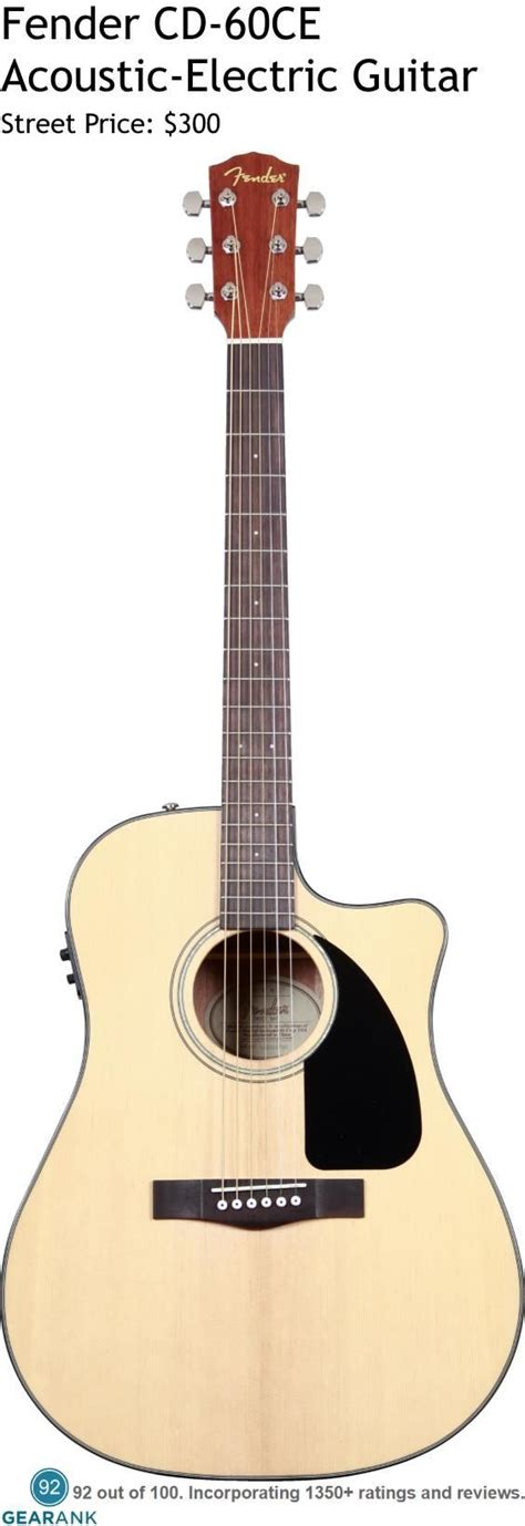 best pre for acoustic guitar 25 best ideas about acoustic guitars on