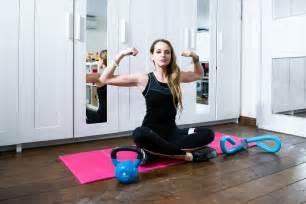 programma di allenamento a casa esercizi da fare a casa the of v