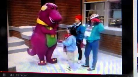 barney and the backyard gang dvd barney and the backyard gang waiting for santa dvd gogo