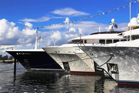 boat brokers sanctuary cove sanctuary cove international boat show atlantic yacht