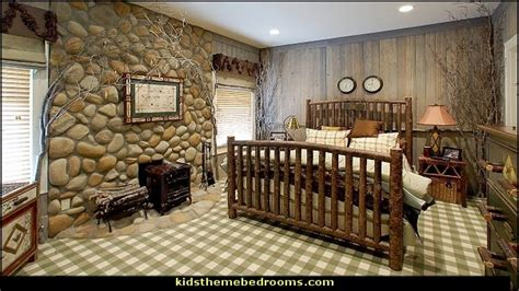 decorations log cabin room decor with fancy log cabin log cabin decor log cabin bedroom decorating ideas cabin