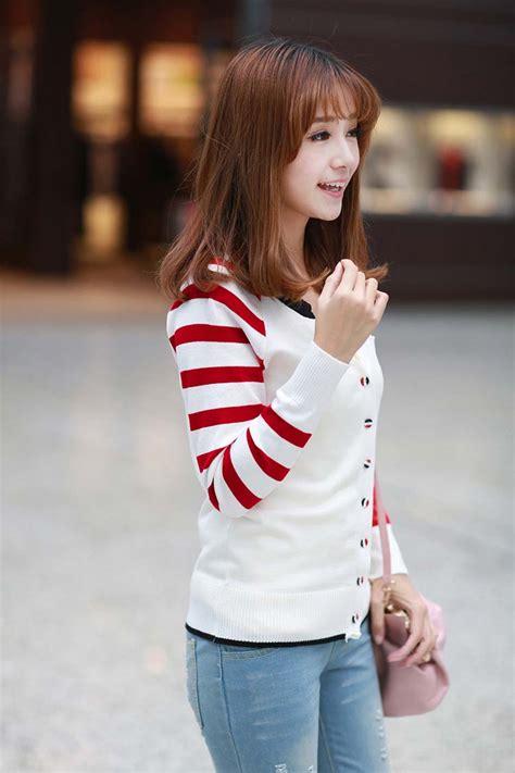 Spesial Kemeja Mr Korean Style Murah Dan Keren jual baju pp newhairstylesformen2014