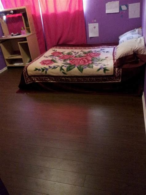 Hardwood Floor Bedroom Hardwood Floor Installation And Refinishing Modern Bedroom Los Angeles By Hardwood