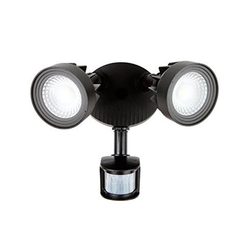 Outdoor Security Light Settings Motion Sensor Lights Outdoor Settings Cheap Goods For The Garden And Terraces Oggardenonline