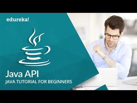 rest tutorial java youtube java api developing restful apis rest api in java