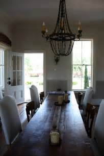 Long Dining Room Tables by Long Dining Room Tables For Your Large Dining Room