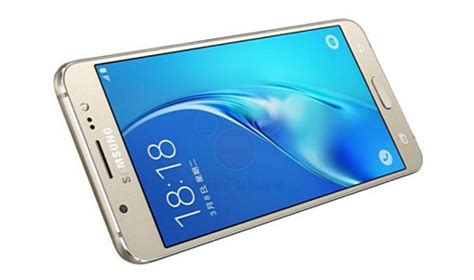 Ipaky 3 In 1 Chrome Samsung J5 2015 J500 Plating M Murah samsung galaxy j5 2016 philippines price and release data guesstimate specs features techpinas